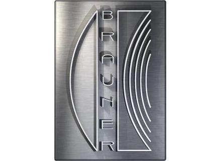 Microphones Brauner