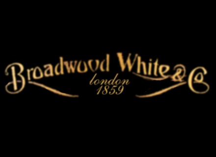 Broadwood White & Co