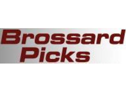 Brossard Picks