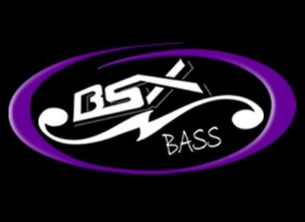 BSX Bass