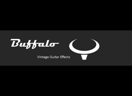 Buffalo FX