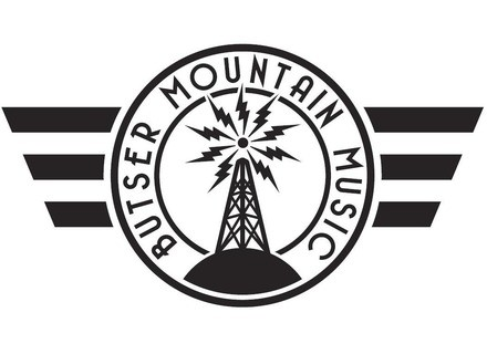 Butser Mountain Music