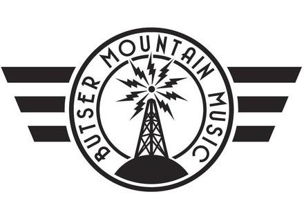Butser Mountain Music