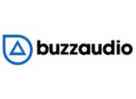 Buzz Audio