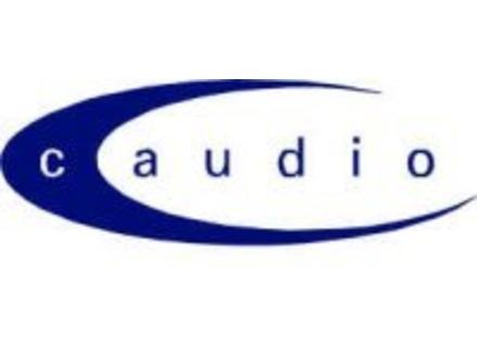 C Audio