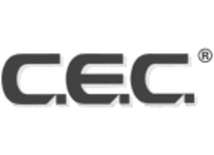 C.e.c.