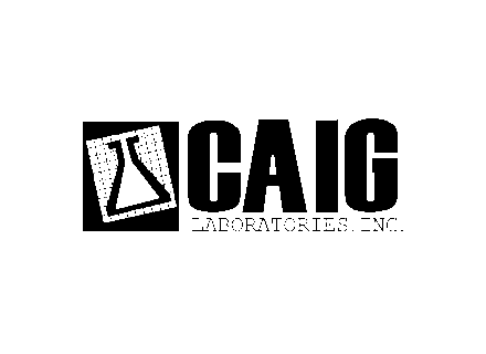 CAIG Laboratories