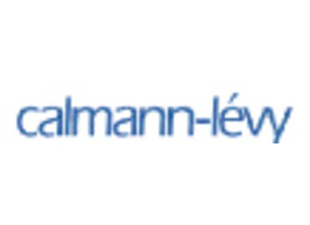 Calmann-levy Bass Guitars
