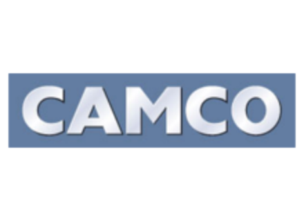 videos images audio files manuals for camco dual