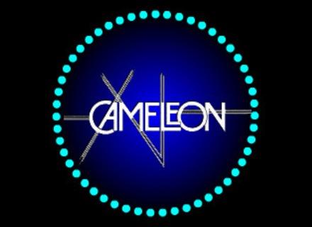 Cameleon