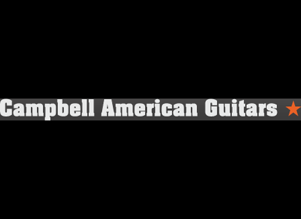 Campbell American