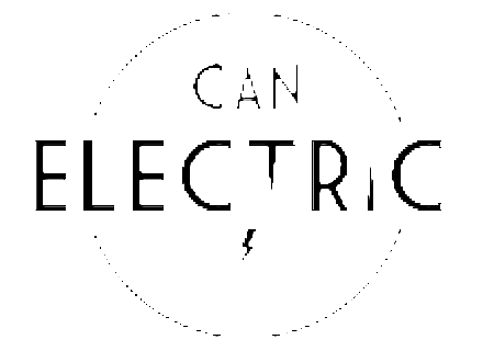 Can Electric