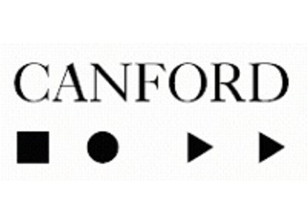 Canford Audio