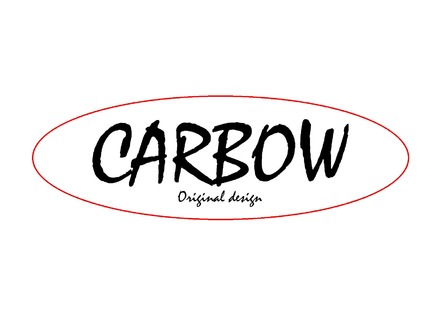 Carbow