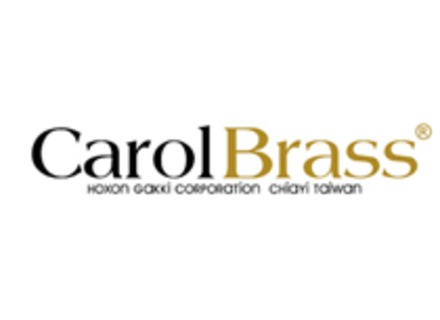 CarolBrass