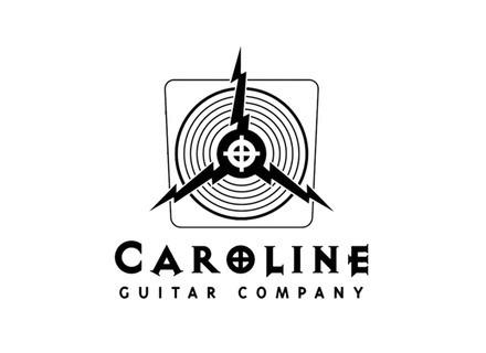 Caroline Guitar Company