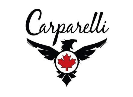 Carparelli Guitars