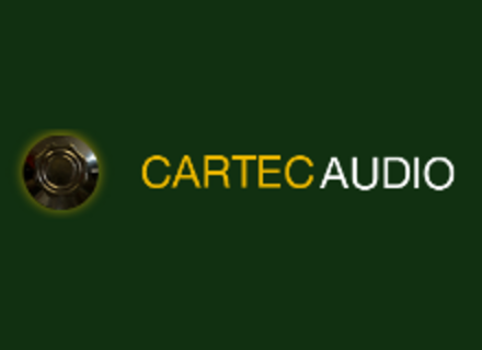 Cartec Audio