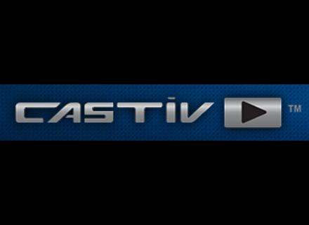 Castiv