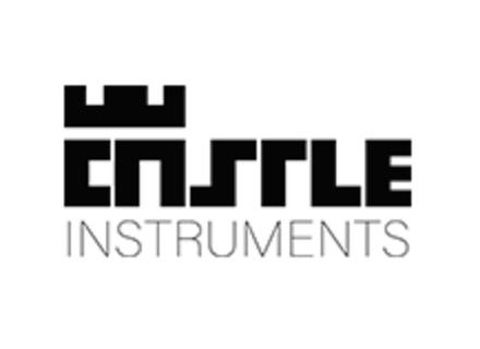 Castle Instruments