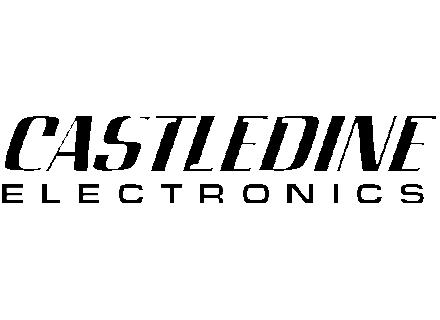 Castledine Electronics