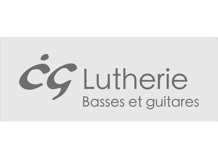 CG Lutherie