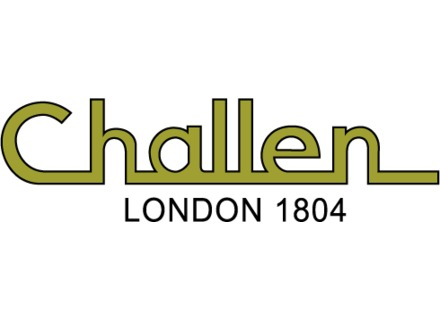 Challen