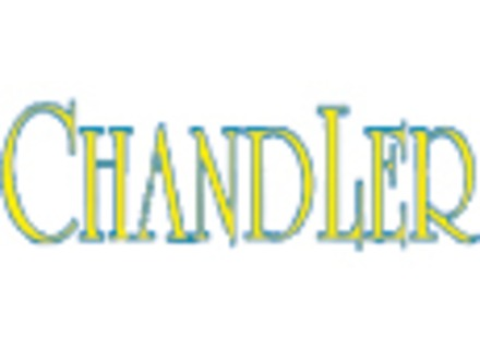 Chandler Limited Studio & Home Studio