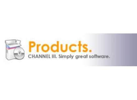 Channel III Software