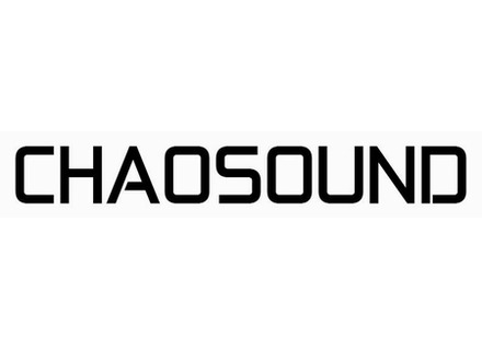 Chaosound