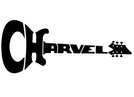 Charvel