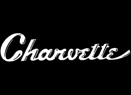 Charvette