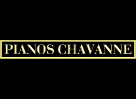 Chavanne