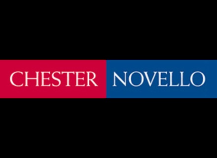 Chester Music and Novello