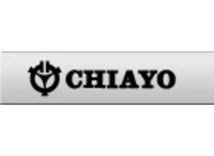 Chiayo