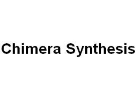 Chimera Synthesis