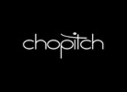 Chopitch