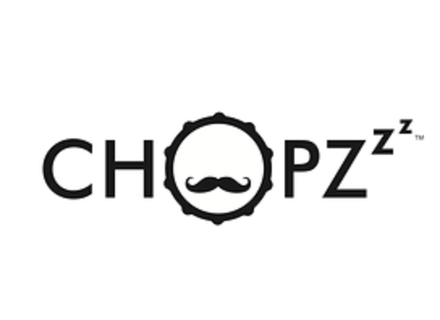 CHOPZzz