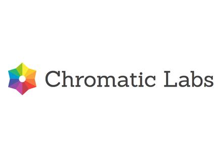 Chromatic Labs