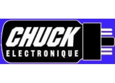 Chuck Electronique
