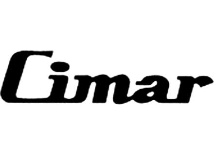 Cimar