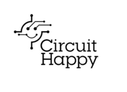 Circuit Happy