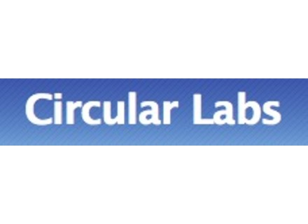 Circular Labs