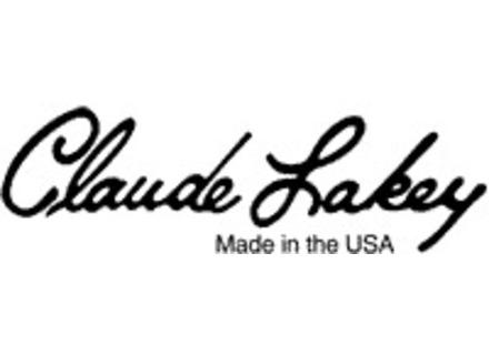 Claude Lakey