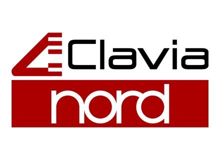 Autres instruments de musique Clavia