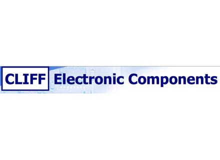 Cliff Electronics