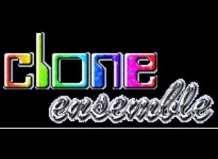 Clone Ensemble