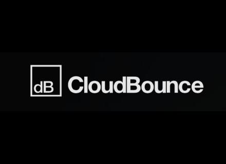 CloudBounce