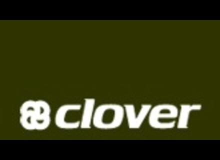 Clover Basses