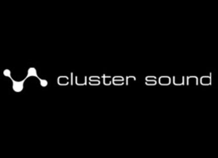 Cluster Sound
